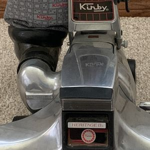 Kirby Vacuum for Sale in Claremont, CA