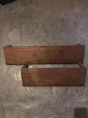 Wall shelves for Sale in Vista, CA