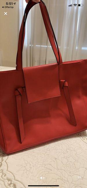 Elizabeth Arden Tote Bag for Sale in Philadelphia, PA