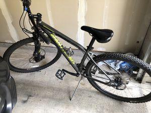 Specialized rockhopper bike for Sale in Clackamas, OR