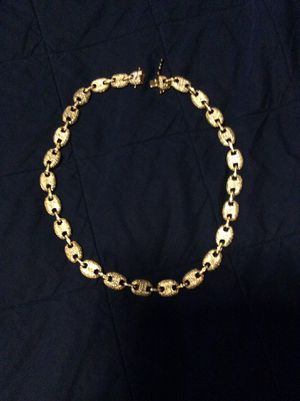 GLD Chain for Sale in Keller, TX