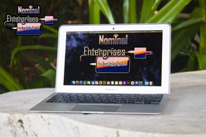 Apple MacBook Air 11.6 Inch Display for Sale in Bonita Springs, FL