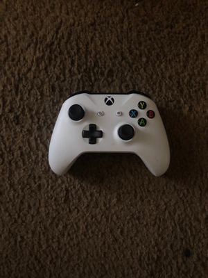 Xbox Wireless Remote for Sale in La Puente, CA