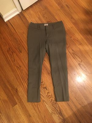 Medina brand, Modern style, Bootleg pant for Sale in Portland, OR