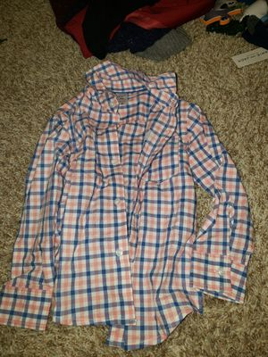 Boys size 3T clothing for Sale in Abingdon, MD
