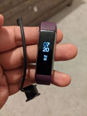 Fitbit Alta for Sale in Katy, TX