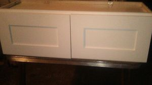 Kitchen cabinet 36x12 for Sale in San Antonio, TX