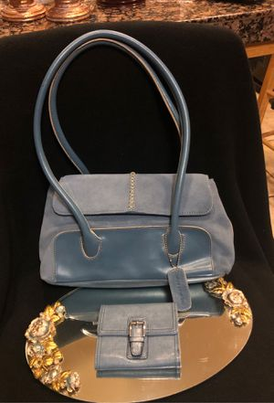 Hand bag for Sale in Antioch, CA