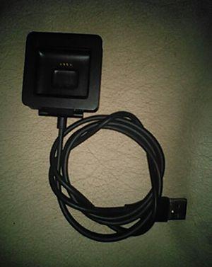 USB Magnetic Fitbit blaze charger for Sale in Dunedin, FL