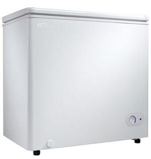 Chest freezer for Sale in Nashville, TN