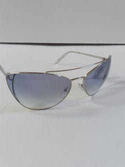 Prada Sunglasses for Sale in Tacoma,  WA