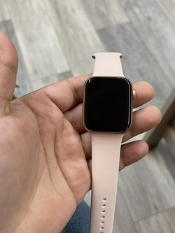 Apple Watch Series 6 44 MM GPS for Sale in Mesquite,  TX