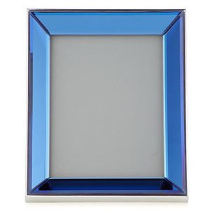 Frames and candle holders for Sale in North Las Vegas, NV