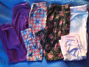 Leggings for Sale in Frederick, MD