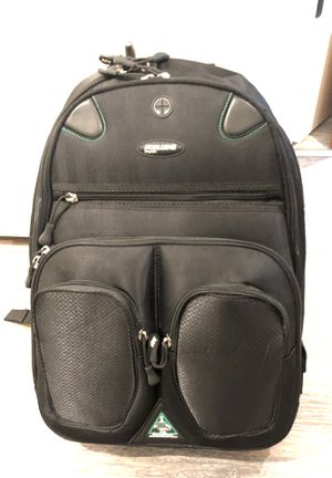 Mobile Edge Laptop Backpack for Sale in St. Louis Park, MN