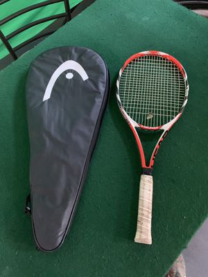 Head Tennis Racket for Sale in Edmond, OK