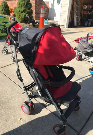 Urbini Stroller for Sale in West Seneca, NY