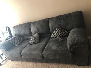 Prime New And Used Sofa For Sale In Albany Ny Offerup Evergreenethics Interior Chair Design Evergreenethicsorg