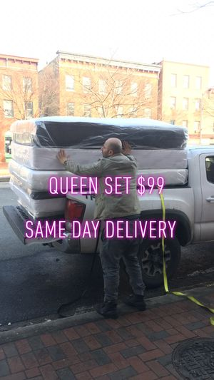 Same day delivery for Sale in Baltimore, MD