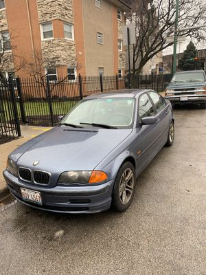 2000 BMW 3 Series for Sale in Niles, IL