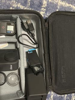 Gopro Maxx 360 for Sale in Cleveland,  OH