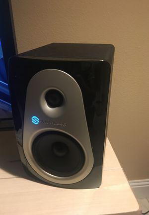 Mx5 sterling audio speaker for Sale in Port St. Lucie, FL