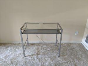 Brand new Computer desk for Sale in Bellevue, WA