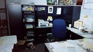 Office furniture for Sale in Warren, MI