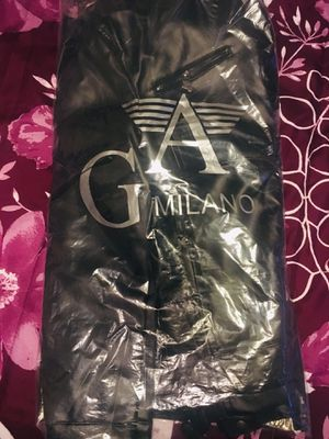 A G milano jackets for Sale in Vancouver, WA