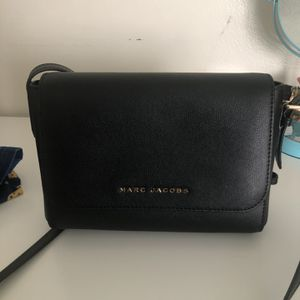 Marc Jacobs Crossbody Purse for Sale in Fort Lauderdale, FL