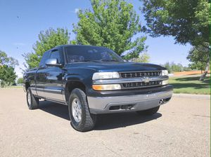 Chevy Silverado Very Clean for Sale in Weehawken, NJ