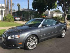 2009 Audi A4 100,000 miles like new financing and warranty available for Sale in Los Angeles, CA