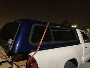 "Camper top for Trucks 6"" long for Sale in Miami, FL"