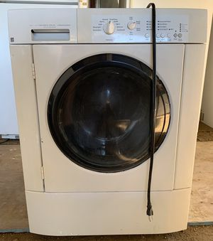 Kenmore Washer for Sale in Lakeside, CA
