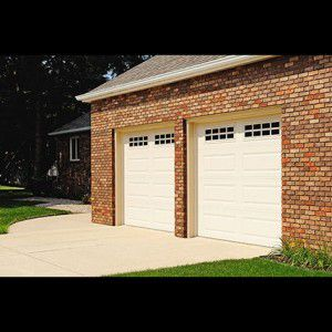 NEW Garage Doors WHOLE SALE PRICE for Sale in San Diego, CA