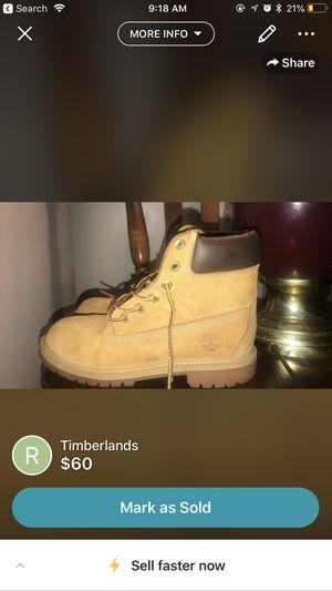 Timberlands for Sale in Nashville, TN