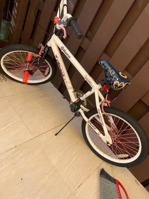 Razor bike for Sale in Miami, FL