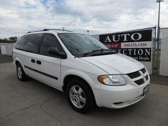 2007 Dodge Grand Caravan for Sale in Union Gap,  WA