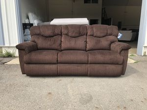 Brand New La-Z-Boy Recliner Sofa Couch for Sale in Columbus, OH