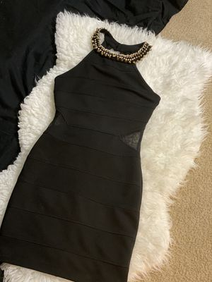 Charlotte Russe size M for Sale in Darnestown, MD