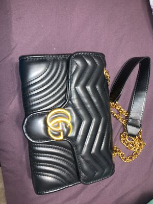 Gucci bag/purse for Sale in Canby, OR