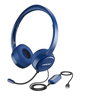 Headset for Sale in Garden Grove, CA