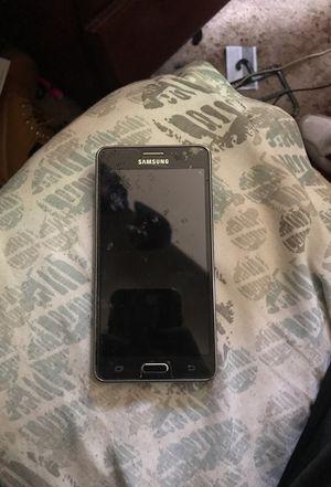Samsung Phone for Sale in Gaithersburg, MD