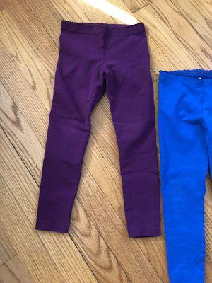 Tea pants, size 5 for Sale in Alexandria, VA