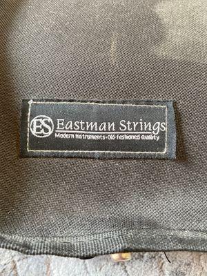 Eastman strings violin for Sale in Silver Spring, MD