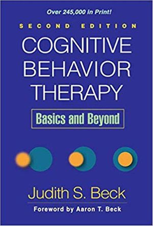 Cognitive Behavior Therapy, Second Edition Basics and Beyond 2nd Edition ebook PDF for Sale in Los Angeles, CA