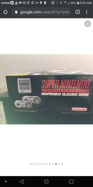 with 30 built in games system nib for Sale in Port Richey, FL