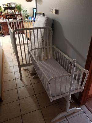 Cribs for Sale in Buffalo Grove, IL
