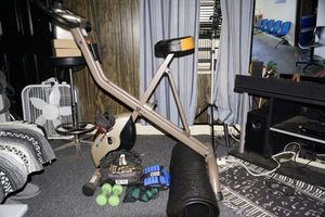 Exercise Package for Sale in Trenton, NJ