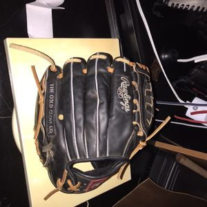 Rawlings Heart Of The Hide PRODJ2 for Sale in Satellite Beach, FL